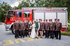 Hochzeit-Hofbauer-285